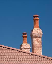 glazed chimney pots superior clay