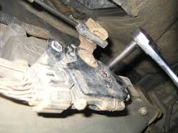 flexplate replacement pics ford truck enthusiasts forums