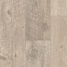 magnitude aged barnwood tarkett vinyl flooring save 30 50