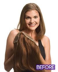 thin hair pull through wigltes wigs wiglets halloween wigs