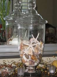 pretty ideas for apothecary jars apothecaries floral and floral
