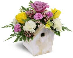 Best Flower Delivery Service Flower Delivery Iowa City Sheilahight Decorations