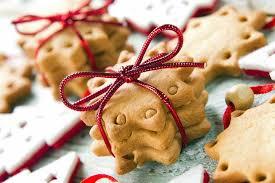 mitbringsel aus der küche essbare weihnachtsgeschenke 24 kreative ideen aus der küche