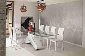 sala da pranzo moderne arredo sala da pranzo moderna sala da pranzo bianco e nera con