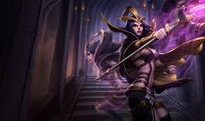 League of Legends - Illusionary  Images?q=tbn:ANd9GcSFw1pbJckSXvUrYy1Dro0nQU99IP4fvmDJB9EkGvFLXzKSwjbe