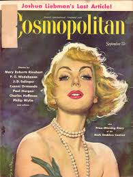 cosmopolitan article nine wonderful coby whitmore cosmopolitan covers from the 40s and