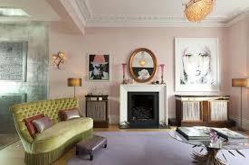 art deco decor interior spotlight art deco decor design show