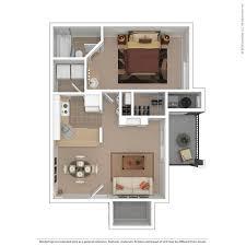apartment floorplans santa fe apartments floor plans salt lake city ut apartment