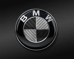mercedes logos auto car logos bmw logo