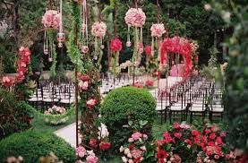 wedding los angeles ca four seasons hotel los angeles southern california weddings