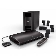 worlds best home theater best home theater system best home theater set