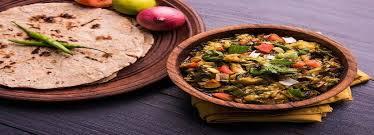 multi cuisine lukmaa multicuisine restaurant vesu surat indian cuisine