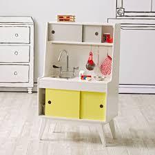 boys play kitchen ideas 4moltqa com