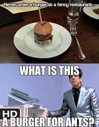 Funny Restaurant Memes - celebrity meme funny celebrity memes celebrity memes images