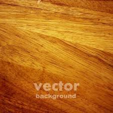 wood texture vector free vector download 7 851 free vector for