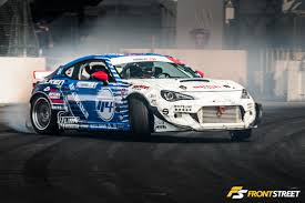 subaru brz drift 2015 formula drift long beach u2013 front street media