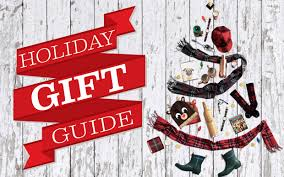 ready set shop parade s ultimate gift guide