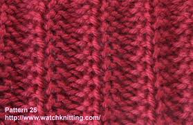 knit pattern gallery craft pattern ideas