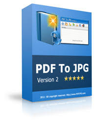 Pdf To Jpg Pdf To Jpg Software Convert Pdf To Jpg Tif Png Bmp And Gif Images