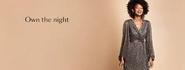 Occasion Wear  Womens Occasion Wear  Debenhams