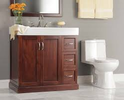 Traditional Bathroom Vanity by Xylem Bath Vanity Traditional Bathroom Vanities And Sink Consoles