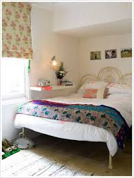 Boho Chic Bedrooms Boho Chic Bedroom Ideas Home Design Ideas