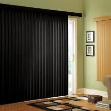 Curtains Over Blinds Curtains Over Vertical Blinds Sliding Glass Doors Saudireiki