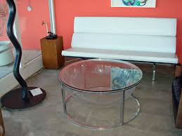 terrarium table furnitures a little world in your extraordinary table glamour