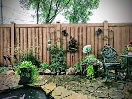 our portfolio fences we have installed in your area