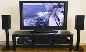 armoire for 50 inch tv 50 inch corner tv stand