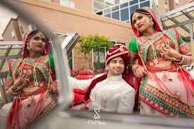 indian wedding garland gujarati indian wedding hyatt dallas garland international