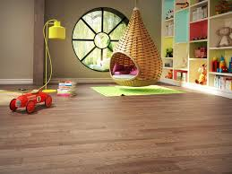 37 best elegancia collection hardwood floors images on