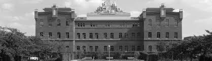 Immo Kaufen Immobilien Verwalten Brandenburg Haus Und Immobilien Kaufen Bbg
