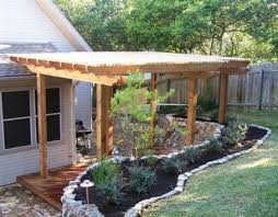 Decorating Decks And Patios Decorating Decks And Patios Good Decorating Decks And Patios With