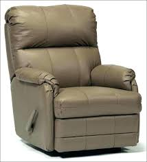 Oversized Recliner Cover Large Wing Chair Slipcover Best Chair Covers Ideas On Tartan