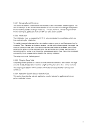 qlik view connector manual