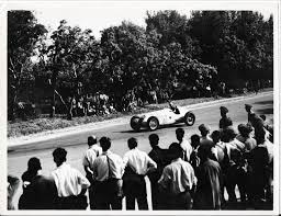 chico monster truck show chico landi alfa romeo 308 8c buenos aires grand prix palermo 1948