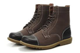 womens timberland boots sale black timberland boots shoes for arrival authentic