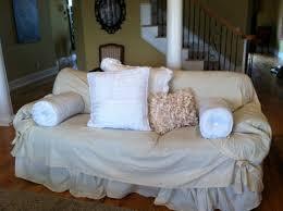 shabby chic livingroom shabby chic living room makeover stylish piggy