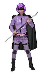 Casey Jones Halloween Costume Kick 2 Halloween Costume