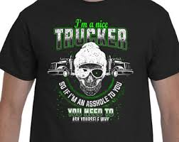 Gifts For Truckers Trucking Etsy