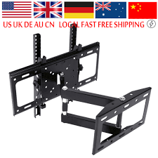 How Much To Wall Mount A Tv Compare Prices On Wall Mount Shelf Tv Online Shopping Buy Low