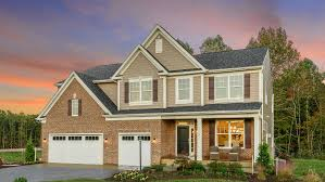 breckenridge farms new homes in spotsylvania va 22553
