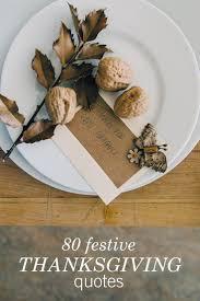 wishing you a happy thanksgiving wish you friends and family a u0027happy thanksgiving u0027 and express how