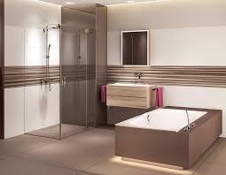 badezimmer ideen braun badezimmer weis braun style interior design ideen interior designs