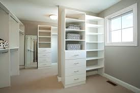 custom one homes the importance of home storage in home design