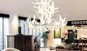 ceiling lights dining room discount dining room light fixtures sliding barn door and