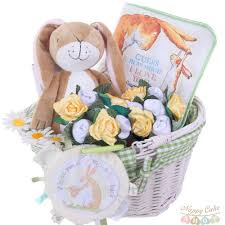 Baby Shower Baskets Baby Shower Gift Ideas Gift Baskets To Suite All Events U0026 Budget