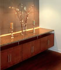 sideboards stunning floating buffet modern floating buffet