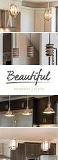 Candlelight Homes 230 Best Candlelight Kitchens Images On Pinterest Utah Home